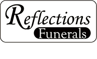 Reflections funerals Sydney